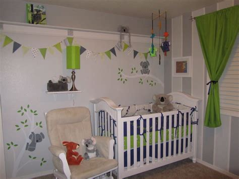 Koala Baby Crib Bedding Bedding Sets Collections Koala Crib Bedding