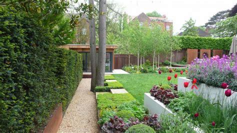 21 scandinavian garden designs decorating ideas design trends premium psd vector downloads