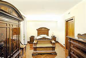 pope francis bedroom take a trip to italy august 12 2015 hisotry