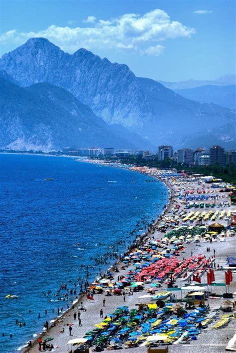 auf tã rkisch 108 besten summer in turkey bilder auf izmir
