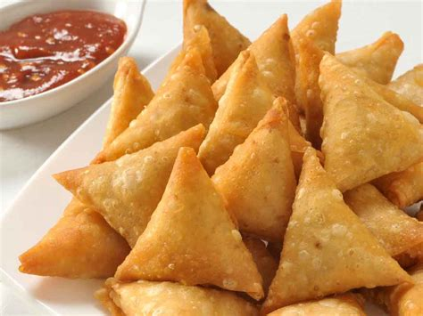 Samose By Royale by Home The Signature Suite