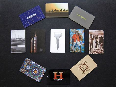 Gift Card Hotel - 8 best images about hotel key cards on pinterest trips around the worlds and abu dhabi