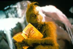 grinch grinch stole christmas photo 30805510 fanpop