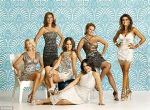 andrea moss of the real housewives of melbourne arena real housewives of melbourne s andrea moss s shock