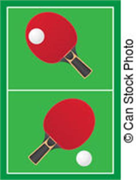 tavola ping pong ping pong illustrazioni e clip 2 699 ping pong