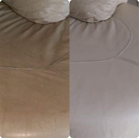 restauro divani in pelle riparare divano tappezziere riparazione restauro divano in