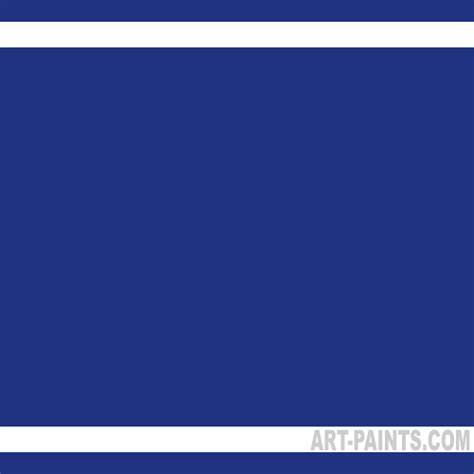 blue stains ceramic porcelain paints c 006 306 blue paint blue color