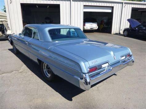 buick lesabre 1962 impala caprice for sale buick lesabre