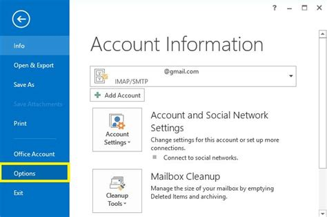 convert html to email template 34 best images about microsoft outlook hacks on