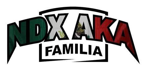 Kaos Ndx Aka Familia 6 logo ndx aka resmi 2017 indexida 171