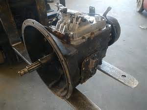 5 speed manual transmission 6bg1 busbee s trucks and parts