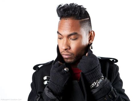 miguel hairstyle miguel wallpapers