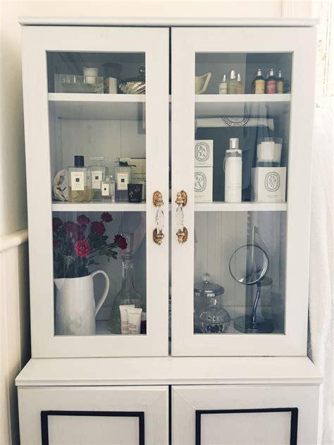 china cabinet ikea tips corner hutch ikea china cabinet ikea curio cabinet