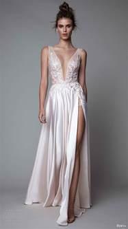 wedding dress to cocktail dress berta fall 2017 ready to wear collection wedding inspirasi