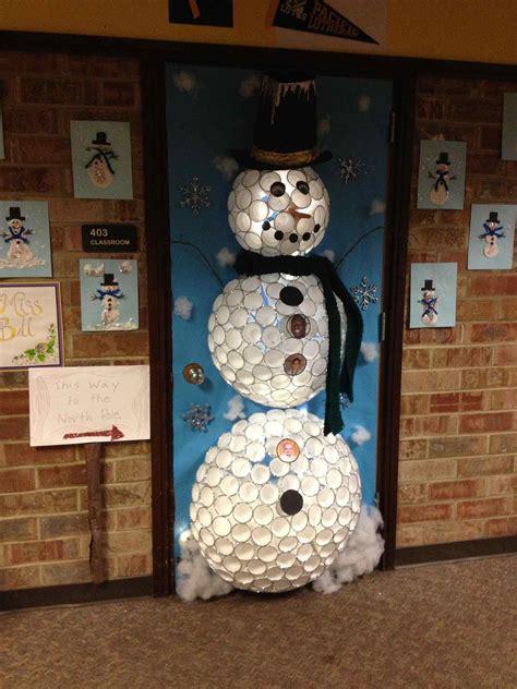 office ornament decorating contest school door decorating contest decoratingspecial