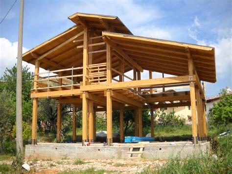 tettoia cer struttura gazebo in legno 28 images struttura in legno