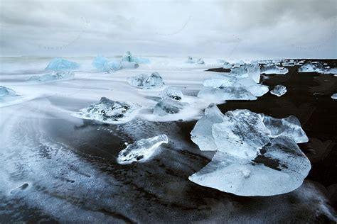 black sand beach iceland black sand beach vik reykjavik iceland