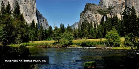 best nature places in usa best places to visit in north america