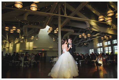 boat house wedding the wichita boathouse wedding ceremony reception venue kansas the boathouse wedding