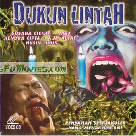 film kisah nyata dukun as dukun as related keywords dukun as long tail keywords