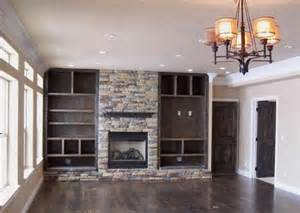 shelves for fireplace 17 best ideas about shelves around fireplace on