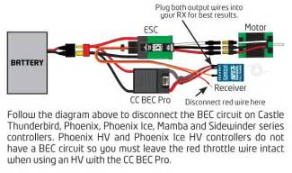 rc brushless motor controller schematic rc free engine image for user manual