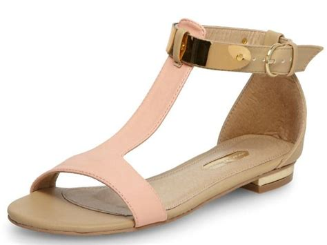 cheap sandal 20 summer sandals 50 check em all out at