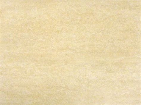 fliese beige tuiles rectangle beige pour plancher en porcelaine