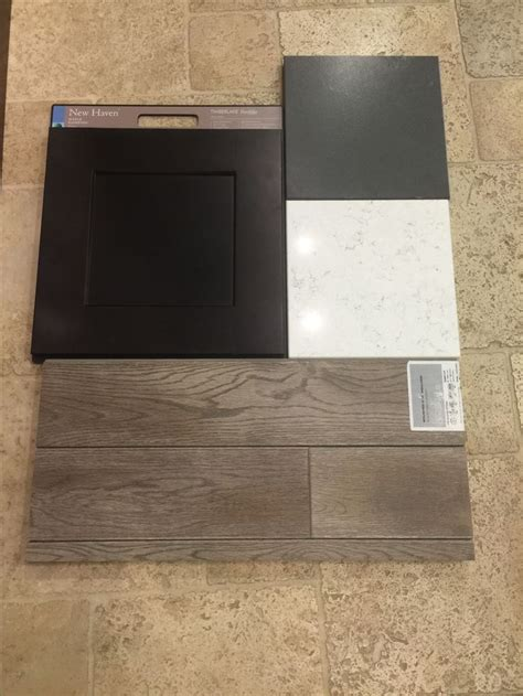 cabinets flooring and more best 25 cabinets ideas on pinterest