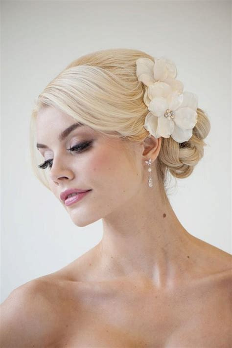 flower pieces for weddings quality accessories