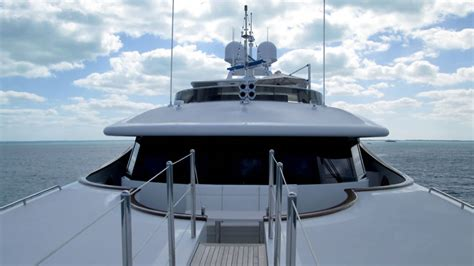 yacht eros rent eros yacht from the show below deck on bravo private