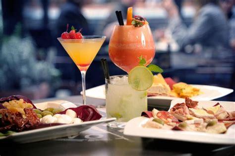 happy hour porta romana aperitivi a ecco i locali per l happy hour per