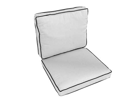 Replacement Seats For Patio Chairs Replacement Seats For Patio Chairs Dollar Patio Chair Seat Replacement 7 Woodard Isla