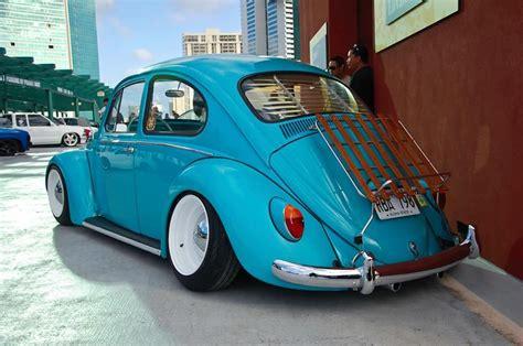 love  deep dish wheels volkswagen vw cars cars  volkswagen