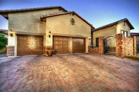 house and home real estate phoenix hdr real estate photography beautiful mesa home