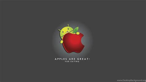 apple wallpaper choices android desktop background choice image wallpaper and