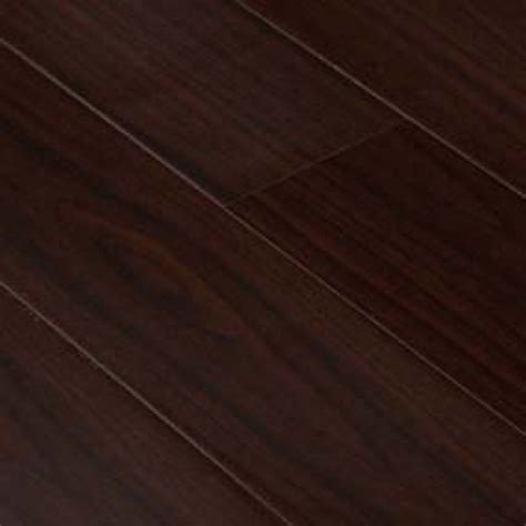 wholesale wood flooring espresso walnut laminate flooring