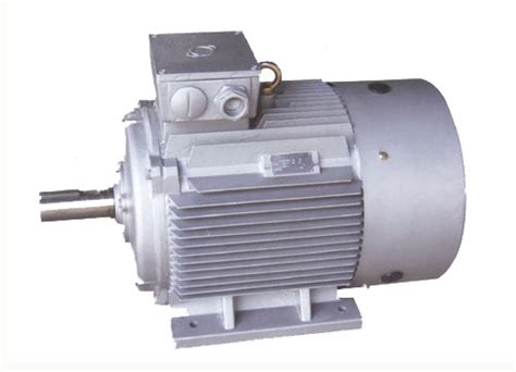three phase induction motor squirrel cage series ye1fan cooled squirrel cage high efficiency three phase induction motors china