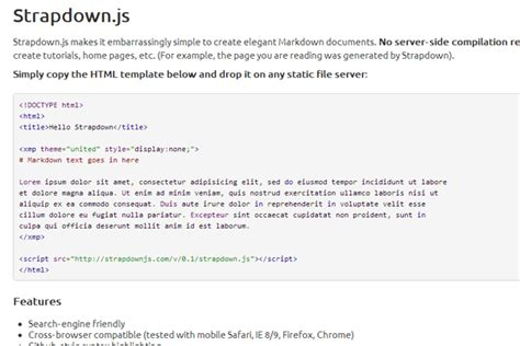 open source tools and scripts for wordpress developers tools web developers 023 iwebdesigner