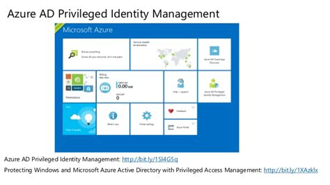id馥 am駭agement bureau azure ad with office 365 and beyond