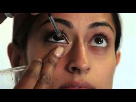 natural makeup tutorial for indian skin asian makeup tutorial indian skin makeup tips youtube
