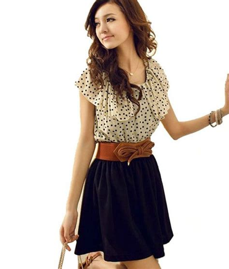 snapdeal online shopping for women pics for gt snapdeal online shopping for women