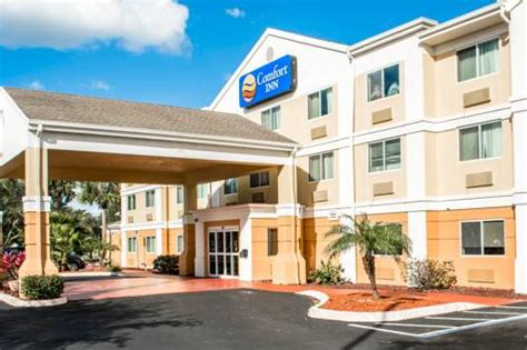 comfort inn fort myers fl comfort inn fort myers fort myers florida hotel