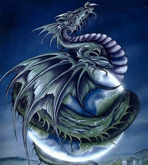 google images dragons dragon images dragon dialogues