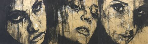 Traditional Home Style by Pretty Portal Guy Denning