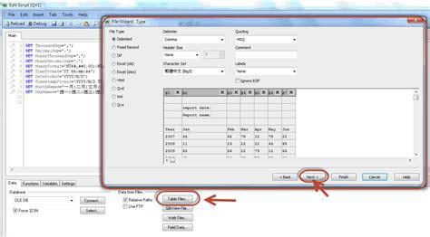 qlik sense api tutorial cross table qlik sense download