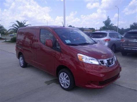 nissan nv200 touchup paint codes image galleries brochure and tv commercial archives