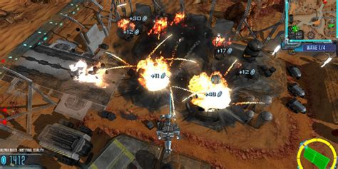 free full version tower defense games for pc tower defence rock paper shotgun pc game reviews