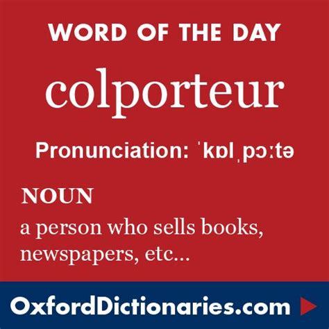 reference books that contain words of similar meaning 1000 images about words on definitions