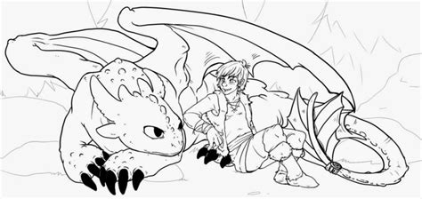 how to train your dragon coloring sheets free coloring sheet